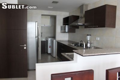 Image 2 furnished 3 bedroom Apartment for rent in Quito, Pichincha