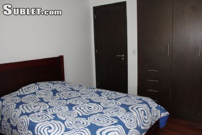 Image 6 furnished 3 bedroom Apartment for rent in Quito, Pichincha