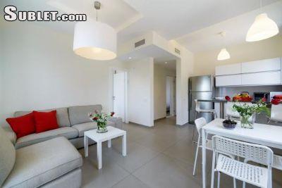 $1043 2 Tel Aviv-Yafo, Tel Aviv