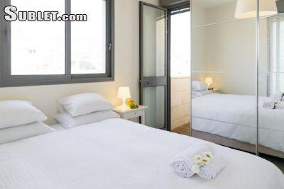 Image 7 furnished 2 bedroom Apartment for rent in Tel Aviv-Yafo, Tel Aviv