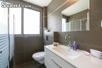 Image 8 furnished 2 bedroom Apartment for rent in Tel Aviv-Yafo, Tel Aviv