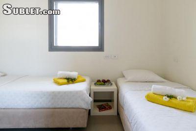 Image 9 furnished 2 bedroom Apartment for rent in Tel Aviv-Yafo, Tel Aviv