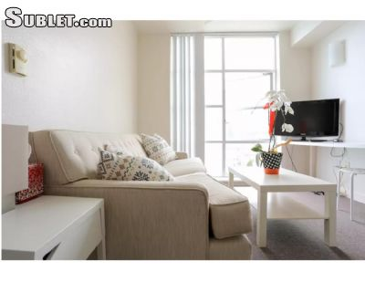 Image 1 furnished 2 bedroom Apartment for rent in Berkeley, Alameda County