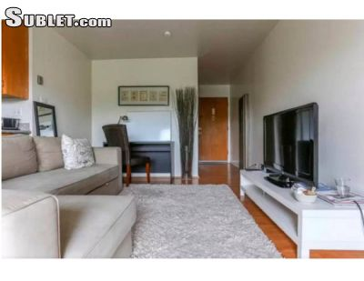 Image 1 furnished 3 bedroom Apartment for rent in Berkeley, Alameda County