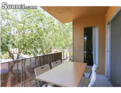 Image 6 furnished 3 bedroom Apartment for rent in Berkeley, Alameda County