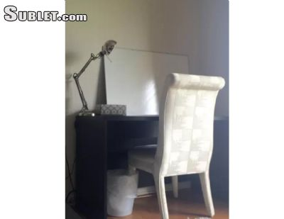 Image 7 furnished 3 bedroom Apartment for rent in Berkeley, Alameda County