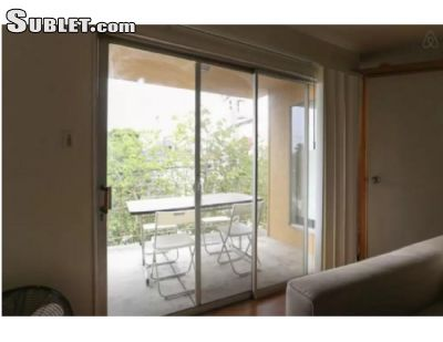 Image 8 furnished 3 bedroom Apartment for rent in Berkeley, Alameda County