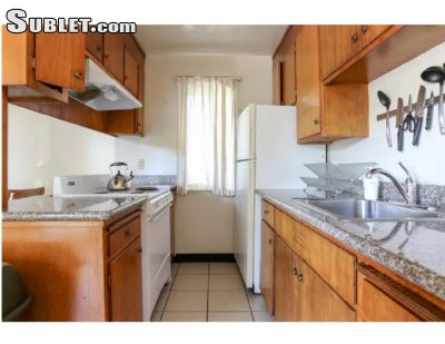 Image 9 furnished 3 bedroom Apartment for rent in Berkeley, Alameda County