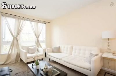 Image 5 furnished 2 bedroom Apartment for rent in Berkeley, Alameda County