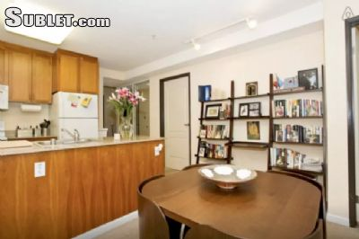 Image 8 furnished 2 bedroom Apartment for rent in Berkeley, Alameda County