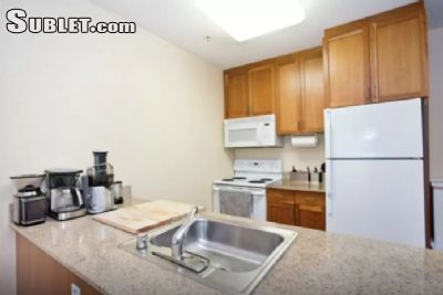 Image 9 furnished 2 bedroom Apartment for rent in Berkeley, Alameda County