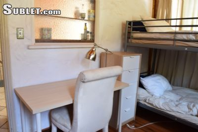 Image 4 furnished 2 bedroom Apartment for rent in Berkeley, Alameda County