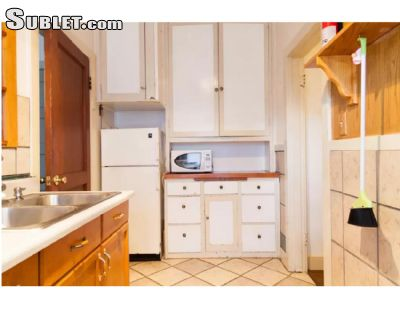 Image 7 furnished 2 bedroom Apartment for rent in Berkeley, Alameda County