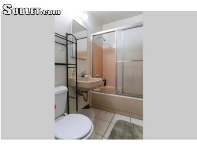 Image 10 furnished 3 bedroom Apartment for rent in Berkeley, Alameda County