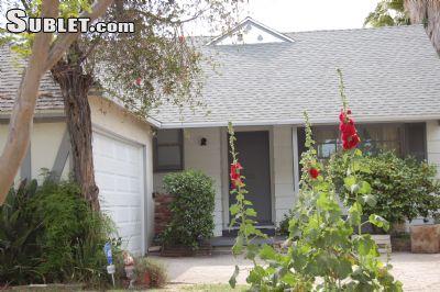 $5100 3 Sherman Oaks San Fernando Valley, Los Angeles