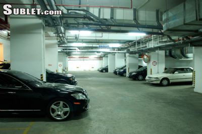 Image 8 furnished 1 bedroom Apartment for rent in District 3, Ho Chi Minh City