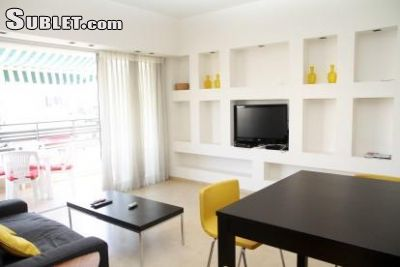 Tel Aviv Room for rent