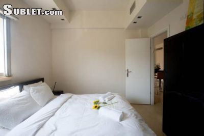 Image 10 furnished 2 bedroom Apartment for rent in Tel Aviv-Yafo, Tel Aviv