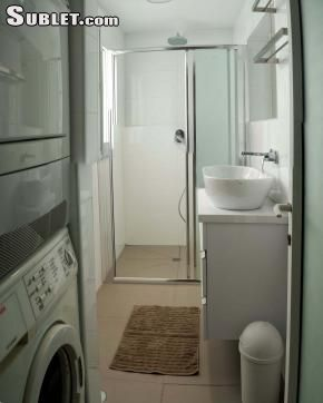 Image 9 furnished 3 bedroom Apartment for rent in Tel Aviv-Yafo, Tel Aviv