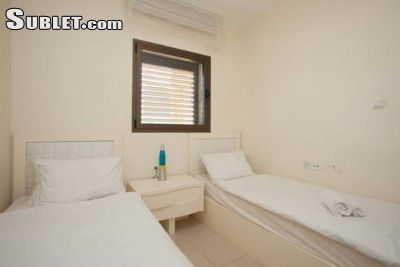 Image 4 furnished 3 bedroom Apartment for rent in Tel Aviv-Yafo, Tel Aviv