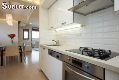 Image 6 furnished 3 bedroom Apartment for rent in Tel Aviv-Yafo, Tel Aviv