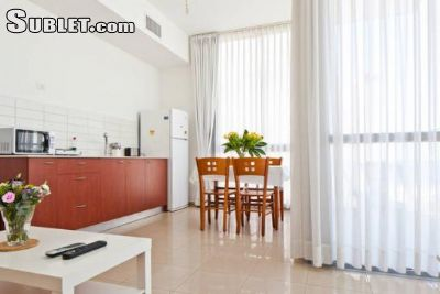 Image 5 furnished 1 bedroom Apartment for rent in Tel Aviv-Yafo, Tel Aviv