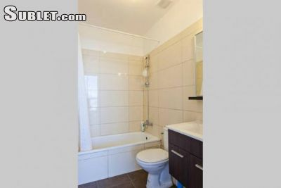 Image 8 furnished 1 bedroom Apartment for rent in Tel Aviv-Yafo, Tel Aviv