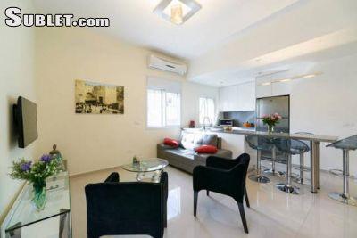$1400 3 Tel Aviv-Yafo, Tel Aviv