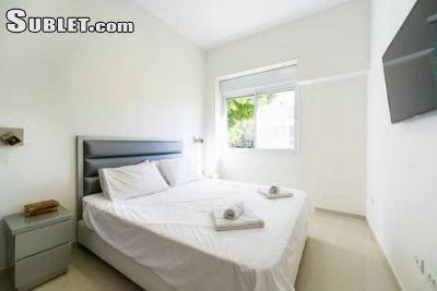 Image 6 furnished 3 bedroom Apartment for rent in Tel Aviv-Yafo, Tel Aviv