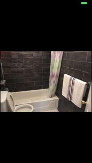 $2600 room for rent Harlem East, Manhattan