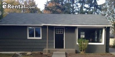 Image 1 unfurnished 2 bedroom House for rent in West Seattle, Seattle Area