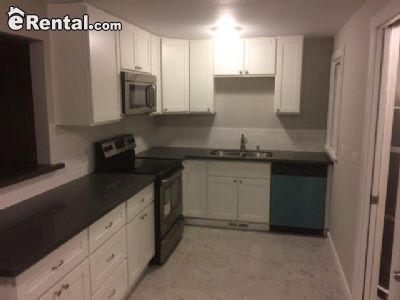 Image 3 unfurnished 2 bedroom House for rent in West Seattle, Seattle Area