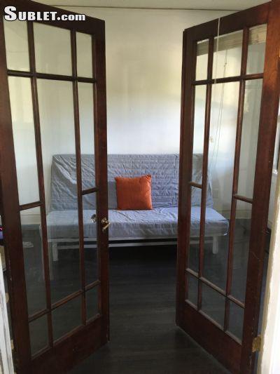 Washington Park Furnished 2 Bedroom House For Rent 3500 Per Month Rental Id 2845966