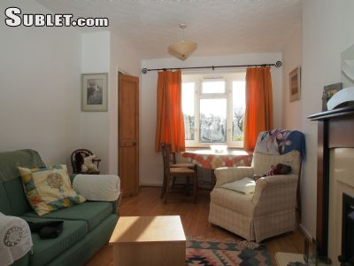 Northeast England Room for rent