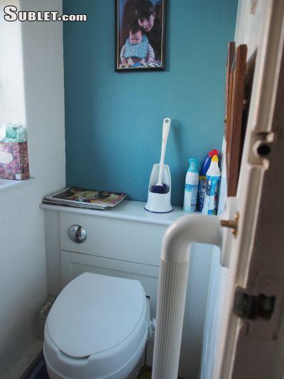 Image 10 Furnished room to rent in Darlington, Durham 3 bedroom House