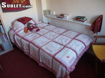 Image 2 Furnished room to rent in Darlington, Durham 3 bedroom House