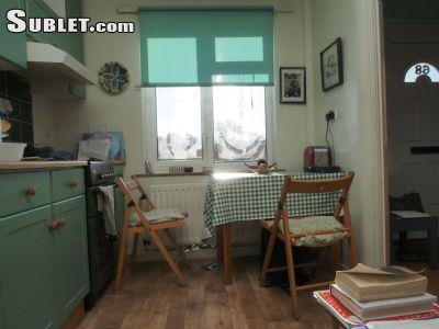 Image 6 Furnished room to rent in Darlington, Durham 3 bedroom House