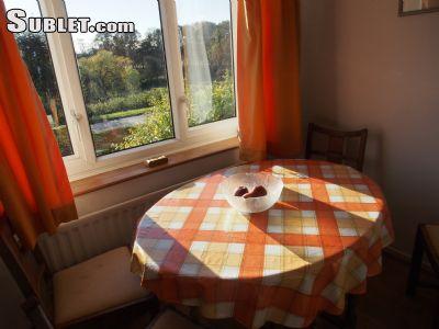 Image 7 Furnished room to rent in Darlington, Durham 3 bedroom House