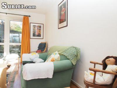 Image 9 Furnished room to rent in Darlington, Durham 3 bedroom House