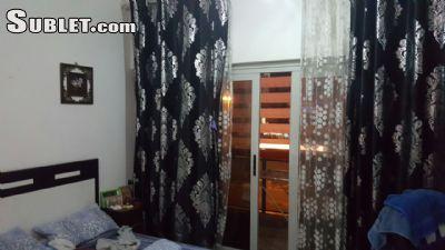 Image 2 Furnished room to rent in Dubai, Dubai 3 bedroom Apartment