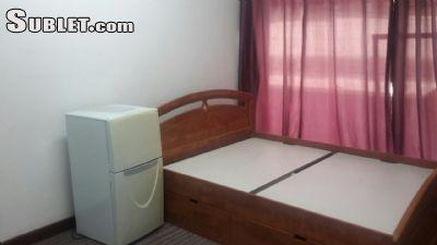 Image 4 Furnished room to rent in Dubai, Dubai 3 bedroom Apartment