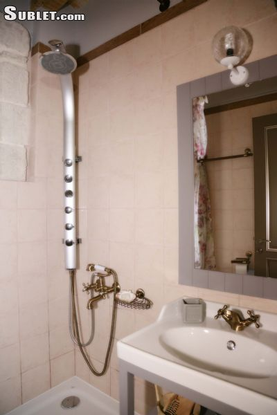 Image 3 Furnished room to rent in Gorgolainis, Heraklion 3 bedroom Apartment