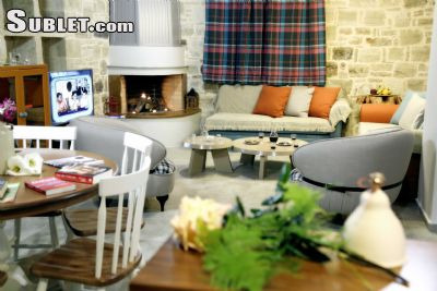 Image 4 Furnished room to rent in Gorgolainis, Heraklion 3 bedroom Apartment