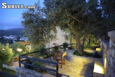 Image 6 Furnished room to rent in Gorgolainis, Heraklion 3 bedroom Apartment