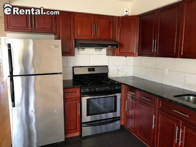 Image 1 unfurnished 3 bedroom Apartment for rent in Dyker Heights, Brooklyn