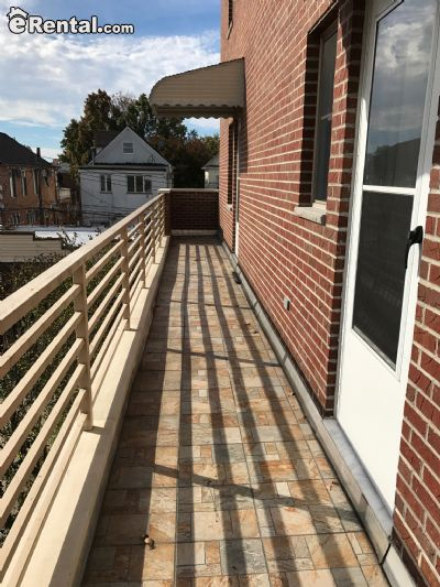 Image 10 unfurnished 3 bedroom Apartment for rent in Dyker Heights, Brooklyn