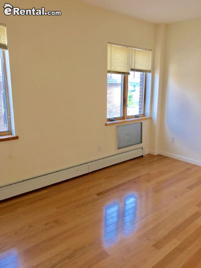 Dyker Heights Unfurnished 3 Bedroom Apartment For Rent 2500 Per Month Rental Id 2846079
