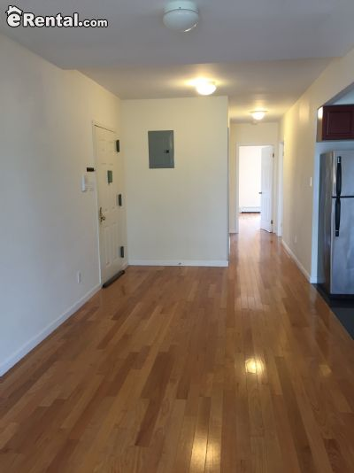 Image 6 unfurnished 3 bedroom Apartment for rent in Dyker Heights, Brooklyn