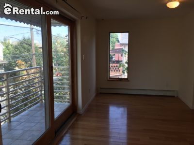 Image 9 unfurnished 3 bedroom Apartment for rent in Dyker Heights, Brooklyn