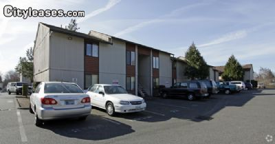 Image 2 unfurnished 2 bedroom Apartment for rent in Vancouver, West WA
